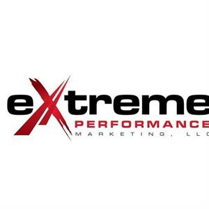 EXTREME CALL CANTER