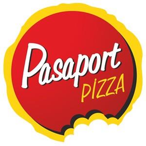 PASAPORT PİZZA