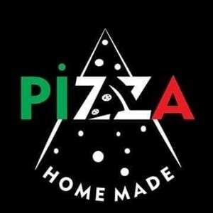 PİZZA HOME MADE