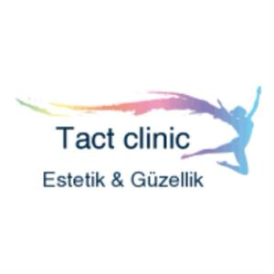Tact Clinic