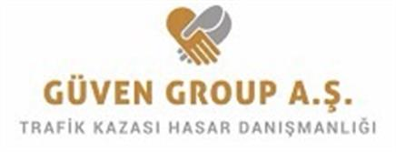 GÜVEN GROUP A.Ş.