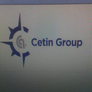 Çetin Group