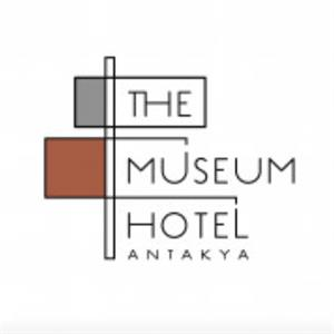 The Museum Hotel Antakya