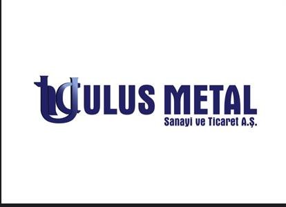 Ulus Metal San. Ve Tic. A.S