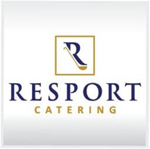 Resport Catering