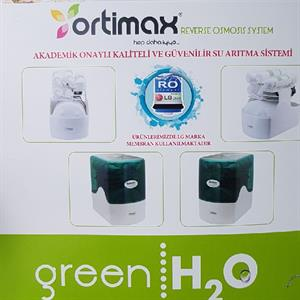 Ortimax