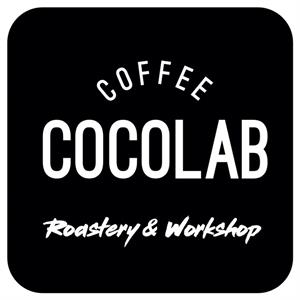 Coffee Cocolab