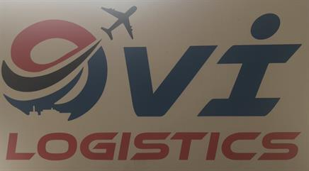 Ovi Logistics İth. İhr. Ltd. Şti.