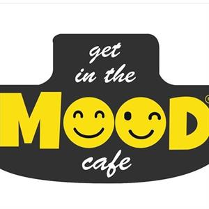 Get İn The MOOD Cafe