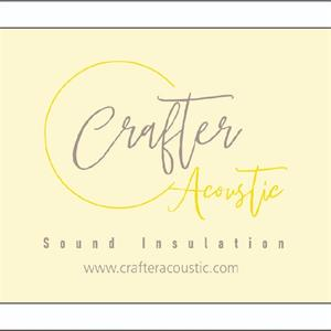 CRAFTER ACOUSTIC