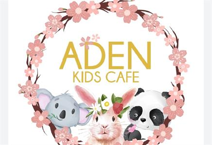 Aden Kids Cafe