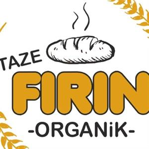 TAZE FIRIN CAFE