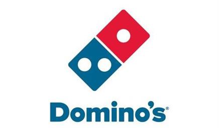 Manavkuyu Dominos pizza