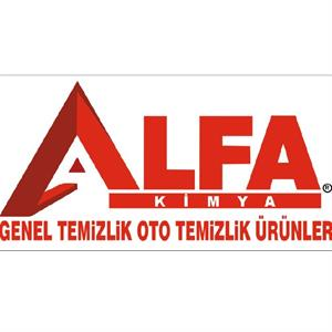 Alfa Kimya SAN VE TIC LTD STI