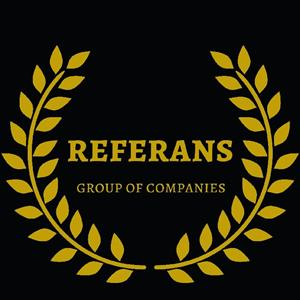 REFERANS GROUP CONSULTİNG OFFİCE