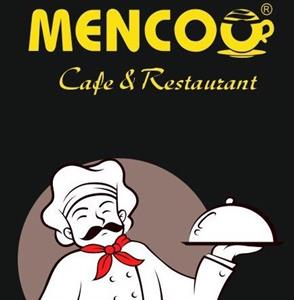 MENCOO CAFE & RESTAURANT