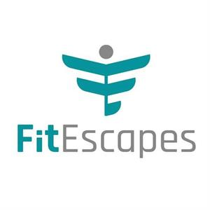 FitEscapes