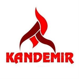 Kandemir Group