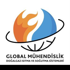 Global Mühendislik