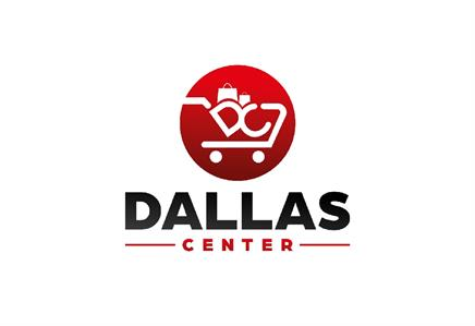 DALLAS CENTER