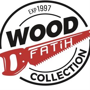 woodfatihcollection