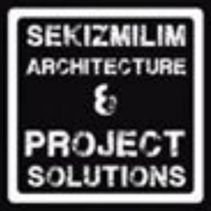 Sekizmilim Architectural Project Solutions