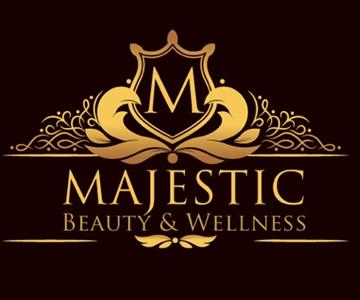 Majestic Beauty&Wellness
