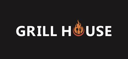 GRİLL HOUSE