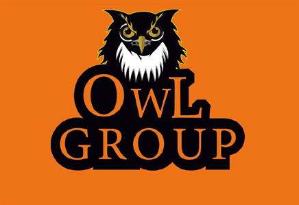 OWL GROUP