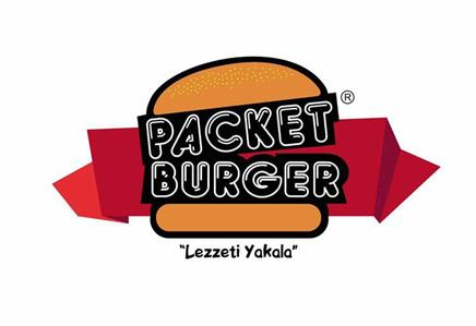 Packet Burger