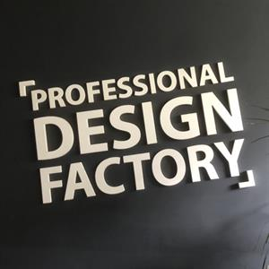 Professional Design Factory