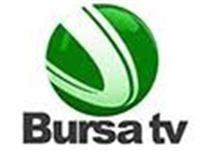 Sancaktar Medya Bursa Tv