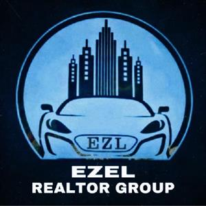 EZL REALTOR GROUP