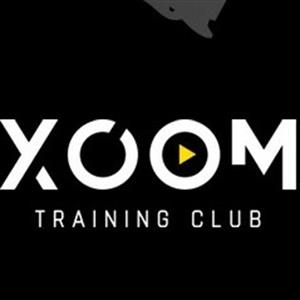 Xoom Training Club