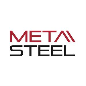 METASTEEL METAL TASARIM