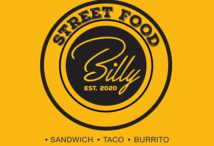 Billy Street Food