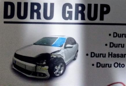 Duru Travel
