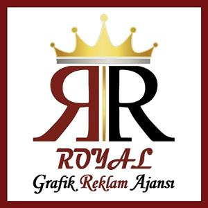Royal Grafik Reklam Ajansı