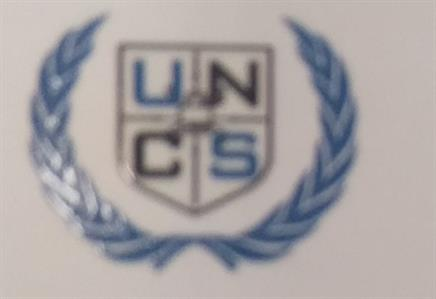 UNCS GLOBAL DEVELOPMENT LTD ŞTİ