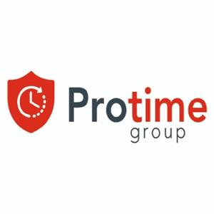 PROTIME GROUP