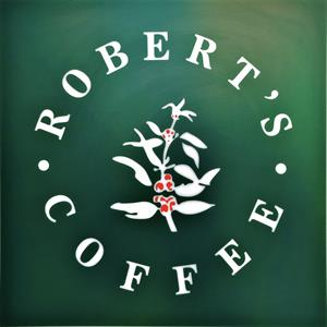 Robert's Coffe