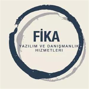 Fika Yazilim Tic. Ltd
