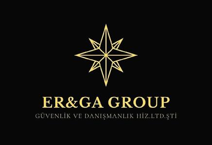 ERGA GROUP