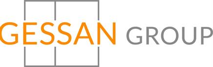 Gessan Group