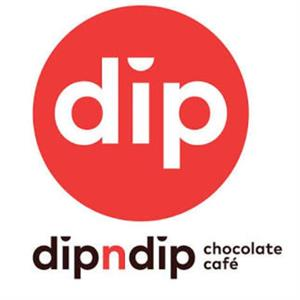 Dipndip Chocolate Cafe