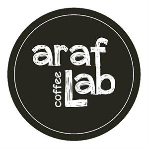 Araf Coffee