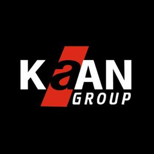 KaaNGroup AS