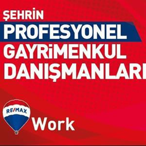 Re/MAX WORK