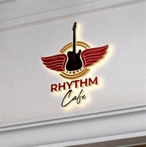 Rhythm Cafe Bosna