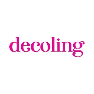 DECOLİNG
